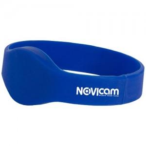NOVIcam MB10 blue (4521)