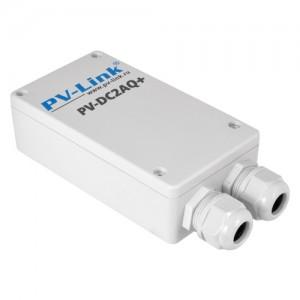PV-Link PV-DC2A+ (ver.4236)