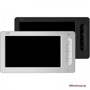 Монитор видеодомофона CTV-M1702 с детекцией движения