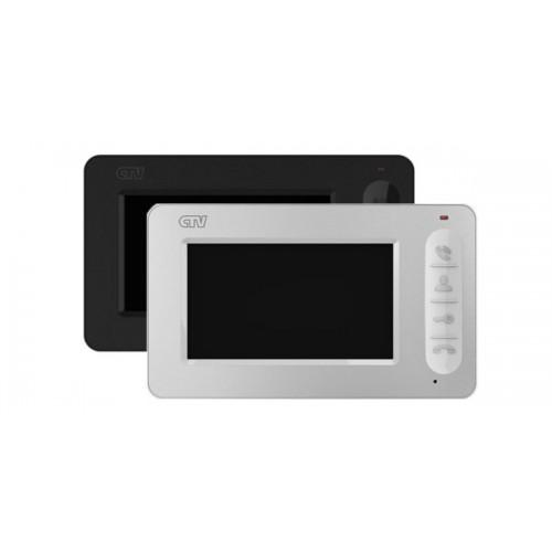 Монитор видеодомофона CTV-M400