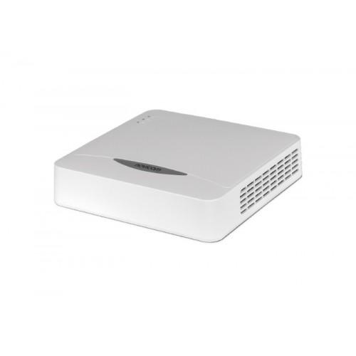 FR1008 8 канальный видеорегистратор 5 в 1 и IP до 5 Мп