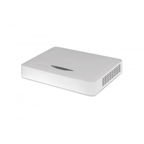 FR1016 16 канальный видеорегистратор 5 в 1 и IP до 5 Мп