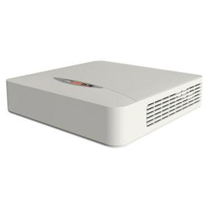 NR1616 16 канальный IP видеорегистратор