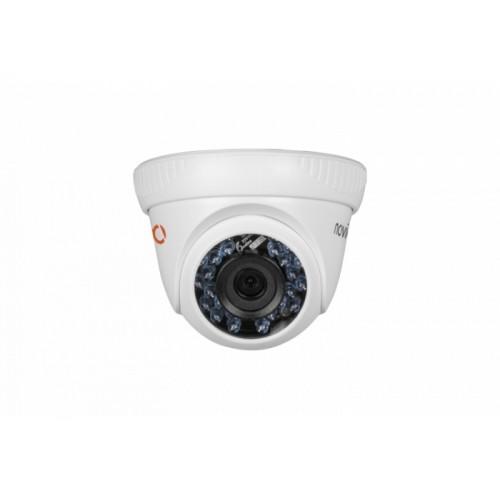LITE 20 купольная внутренняя 4 в 1 видеокамера 2 Мп