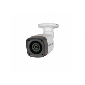 LITE 23 уличная пуля 4 в 1 видеокамер 2 Мп