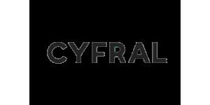 CYFRAL