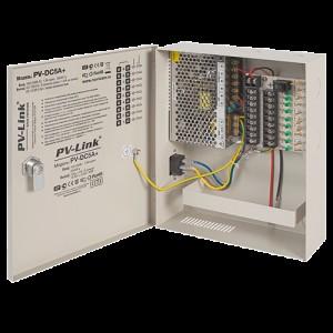 PV-Link PV-DC5A+ (ver.D60)