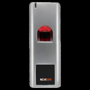 NOVIcam SFE120W (ver. 4344)