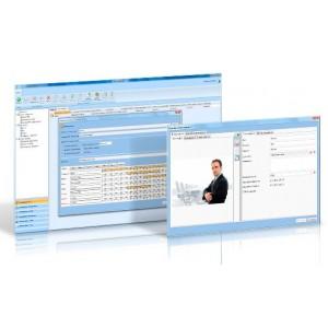 Программное обеспечение RusGuard Soft БЕСПЛАТНОЕ Программное обеспечение RusGuard Soft- новейшая разработка