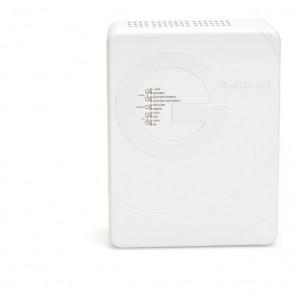 Контроллер СКУД ACS-105-CE-B