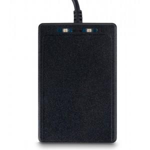 Считыватель R5-USB