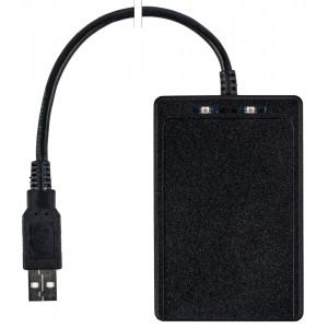 Считыватель R5-USB Prof