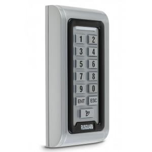 Считыватель RDR-204-MF (Key)