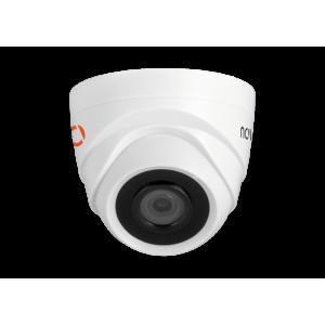 BASIC 20 купольная внутренняя IP видеокамера 2 Мп