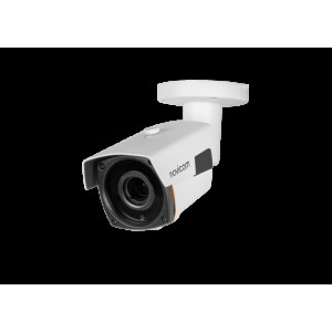 BASIC 28 уличная пуля IP видеокамера 2 Мп