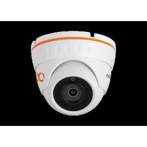 BASIC 32 купольная уличная IP видеокамера 3 Мп