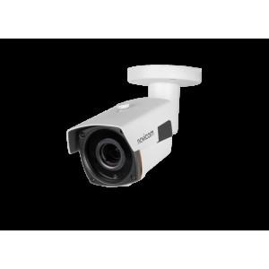 BASIC 38 уличная пуля IP видеокамера 3 Мп