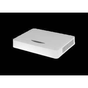 FR1016L 16 канальный видеорегистратор 5 в 1 и IP до 5 Мп