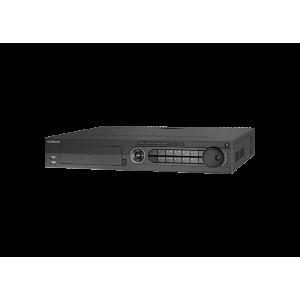 NR4832 32 канальный IP видеорегистратор