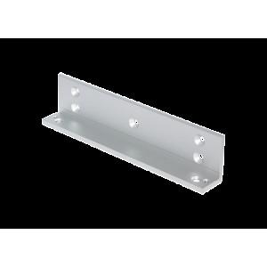 LH180 NOVIcam - кронштейн L типа для электромагнитного замка DL180